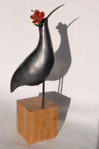 Ibiscus £245